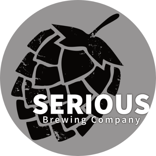 Serious Brewing Company